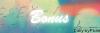 Bonus - oo /Diary : by Pixiie.