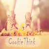 Photo de CookieThink