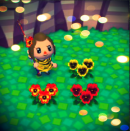 Photo de animal-crossing-wii21