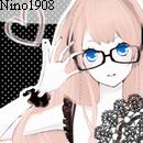 Photo de nino1908
