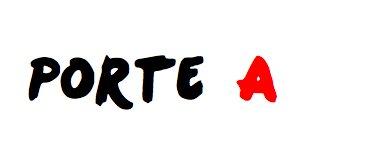 29 avril 2013 - PARIS BERCY - Porte A