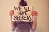 escapes-your-secrets