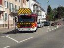 Photo de pompierpassiodefrance