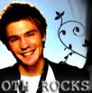 Photo de OTH-rocks
