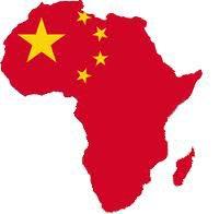 Coopération Chine-Afrique : L'europe inquiétée ?