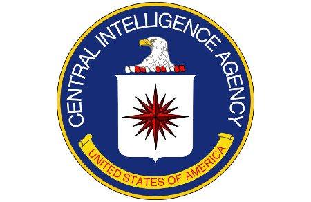 """OPÉRATION """"TIMBER SYCOMORE """" : LA GUERRE SECRÈTE DE LA CIA EN SYRIE EST PRINCIPALEMENT FINANCÉE PAR LES SAOUD"""
