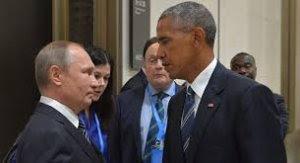ET SI LES RUSSES ETAIENT PLUS INTELLIGENTS ?