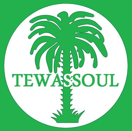 COMMUNIQUÉ DE TAWASSOUL