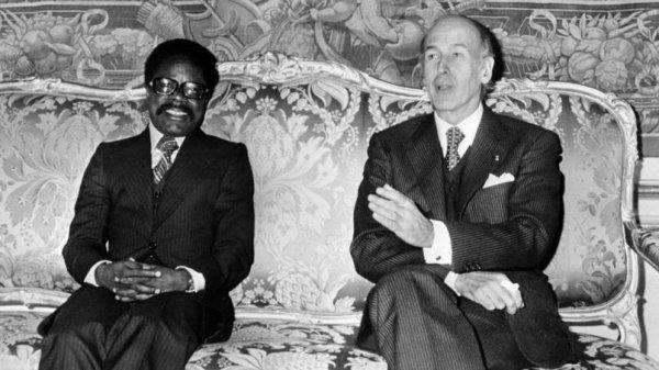LES SOMMETS FRANCE-AFRIQUE SERVENT-ILS ENCORE QUELQUE CHOSE ?