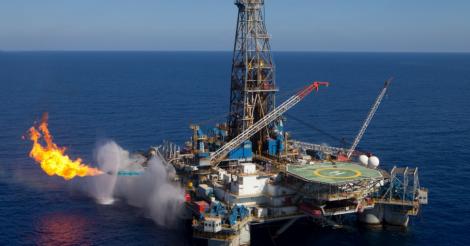 Un projet de loi sur le pétrole et le gaz annoncé