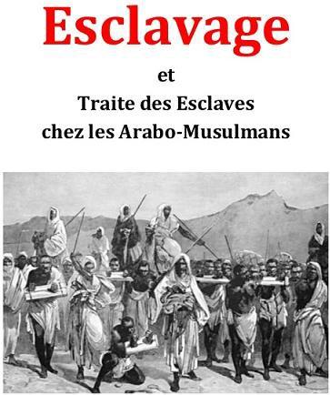 L'ESCLAVAGE EN ISLAM : LE CONTEXTE.
