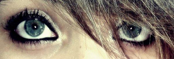""""""" On se rend compte que l'on aime, quand celui qui nous fait du mal est celui dont on a besoin """" .. ♥"""