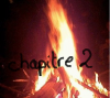 I'll like to forget... Chapitre 2.