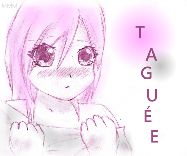 TAGUÉE