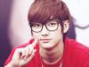 Aron ♥