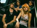 Photo de Rassemblement-Paramore