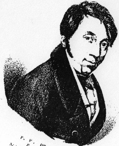 Pierre-François le Jeune