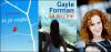 Si je reste & Là où j'irai, de Gayle Forman