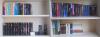 Des mots, des livres [nouveau blog littéraire]
