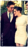 Photo de Twilight--Love-Edward