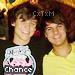 FranKo - Chance