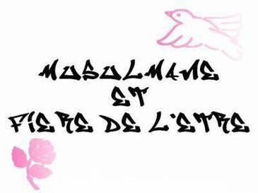 Mouslyma