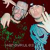 HardyRules
