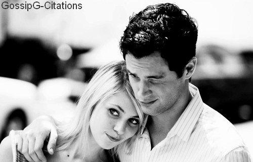 Dan & Jenny