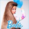 Barbie-Mattel-1994