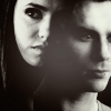 Delena-love-fiction