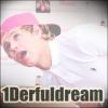 1DerfulDream