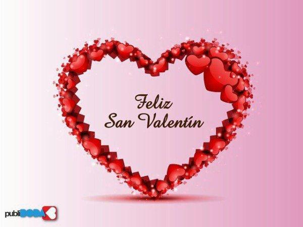Pour tous qui aime!!!*****