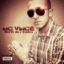 Photo de vince-music