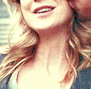 Photo de EllenPompeo-Source