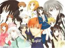 Photo de Fruitsbasket-76