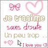 Gaames-Beiboouh