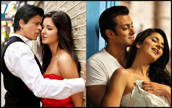 Quelle est votre couple préférer ? Quelle est votre film préférer ?
