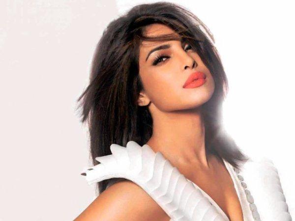 Mallika Sherawat fait ses reproches à l'Inde au Festival de Cannes !
