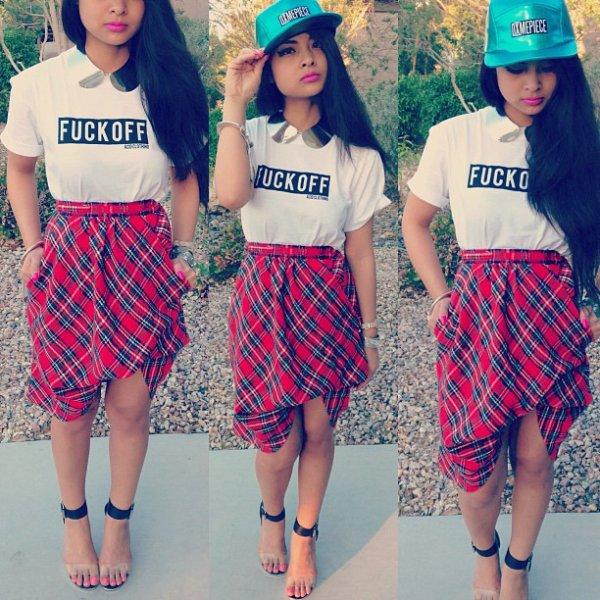 botiful style