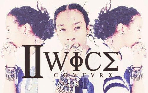 2WICE