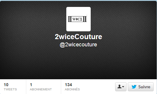 RGD C LE TWITTER DE 2WICE