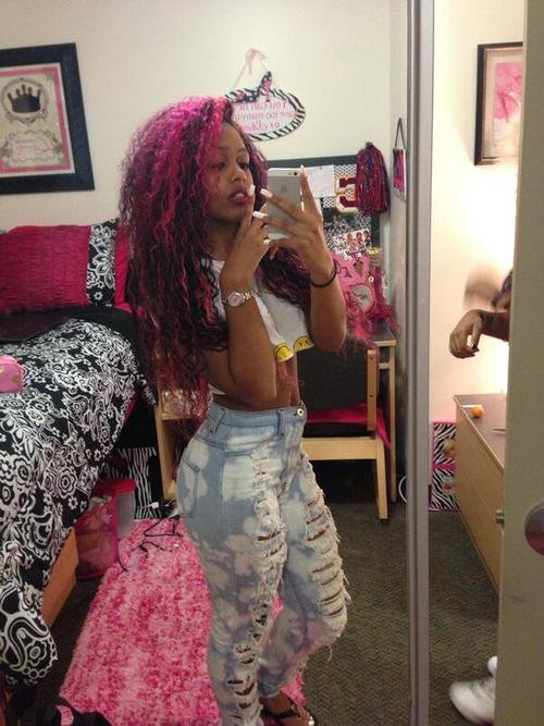 new BAHJA