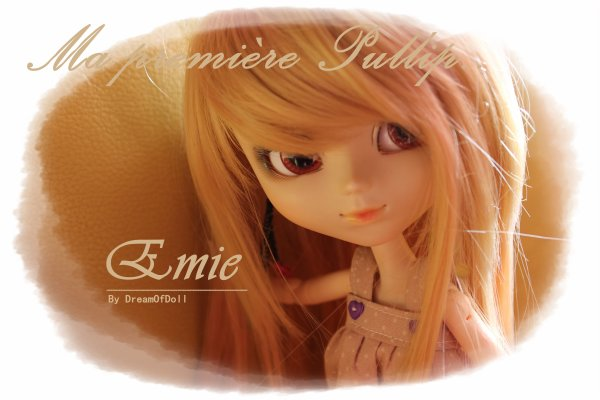 Emie.♥