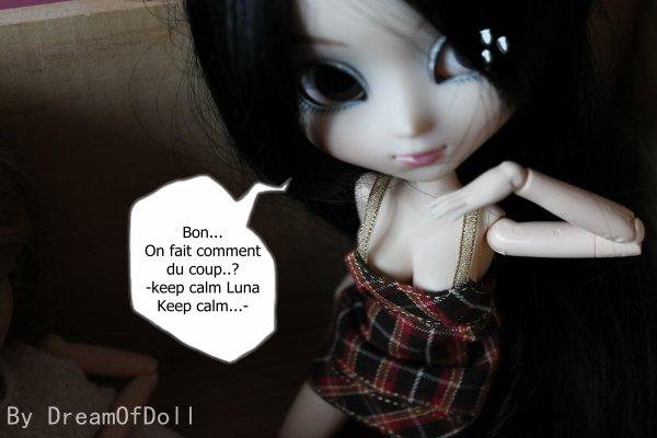 Story *-* 2