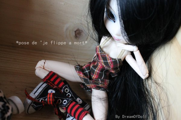 Story *-* 3