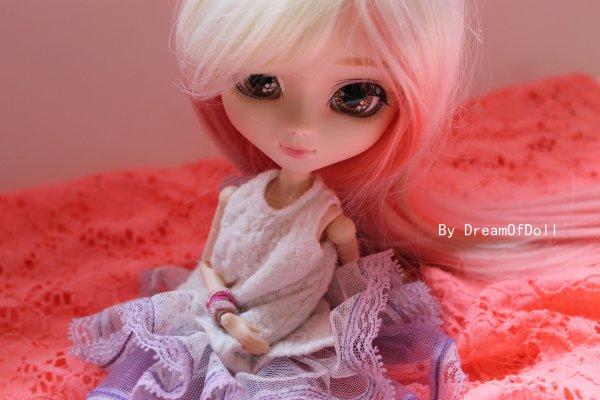 Mon petit bonbon♥
