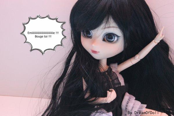Azumi..