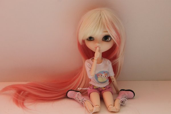 Sweety World !♥