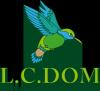 lcdom