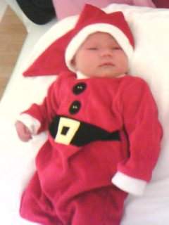 le 12/12/2009